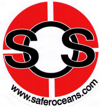 safer ocean safety, naniamo